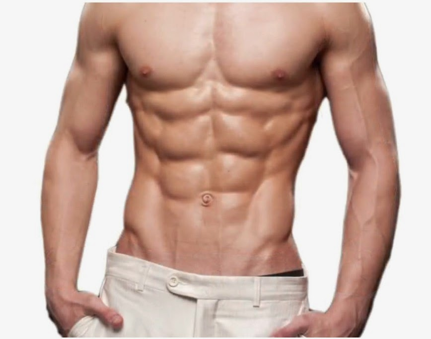 Gain Muscle Mass And Lose Fat 32