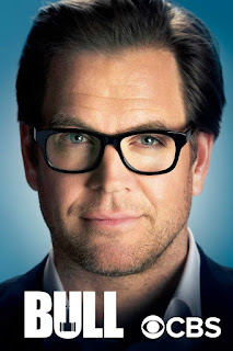 Bull Temporada 5 audio español