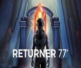 returner-77-viet-hoa