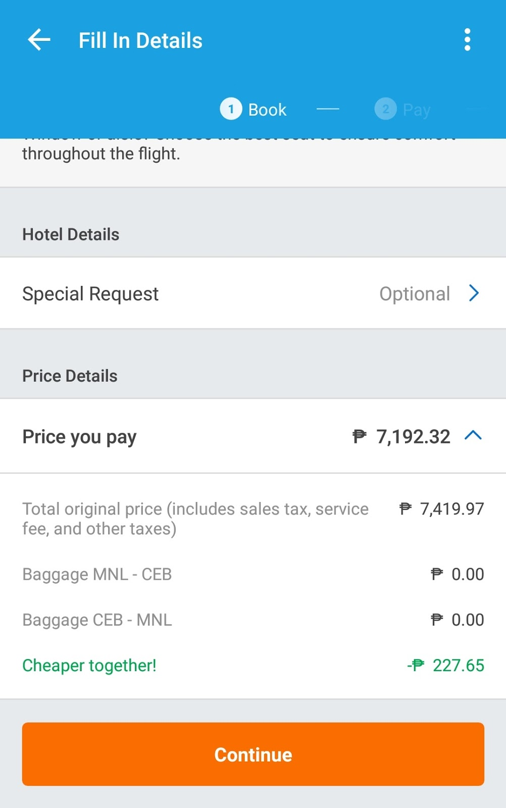 Traveloka Launches New Products For All In One Travel Planning Updated Budget Travel Guide
