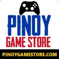 Pinoy Game Store - Online Gaming Store in the Philippines