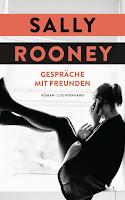 https://www.randomhouse.de/Buch/Gespraeche-mit-Freunden/Sally-Rooney/Luchterhand-Literaturverlag/e512979.rhd