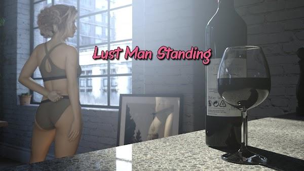 Lust Man Standing [v0.11] EndlessTaboo