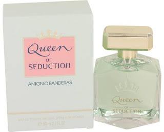 Parfum Antonio Banderas yang Enak Untuk Wanita Terlaris  13 Parfum Antonio Banderas yang Enak Untuk Wanita Terlaris 2019