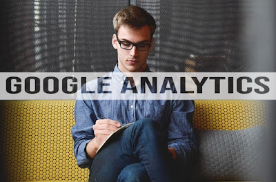 Google-Analytics-Seo-Tool