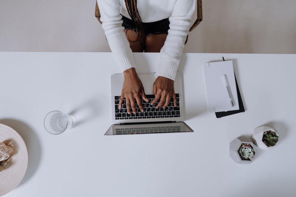 Digital Marketing Tips For 2021