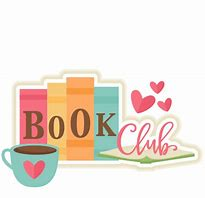 Book Club Tuesday