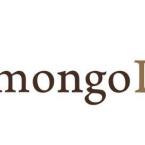 Pengenalan Syntax mongodb lengkap