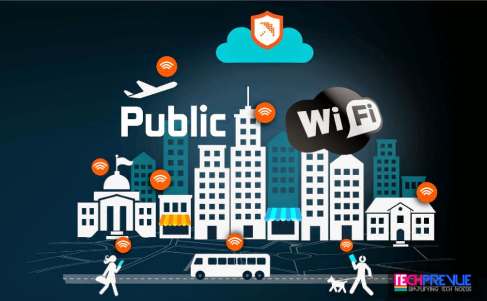 mrtechpathi_facts_about_public_wifi