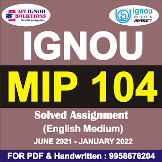 ignou pgdipr solved assignment 2020; ignou pgdipr assignment 2020; ignou pgdipr assignment 2021; ignou bhic 104 solved assignment 2020-21; ignou pgdipr solved assignment 2019; bhic 104 solved assignment in hindi; bhic-102 assignment