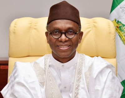 Kaduna state government reveals resumption date for JSS3 students
