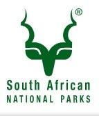 Reserva-SansParks-safari-Kruger
