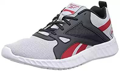 रीबॉक कंपनी के जूते की रेट