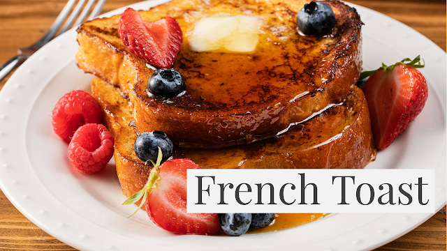 French Toast, Recipe ,How To Make, at Home,kunjaminas recipes,easy recipes,simple recipes,kunjaminas kitchen,