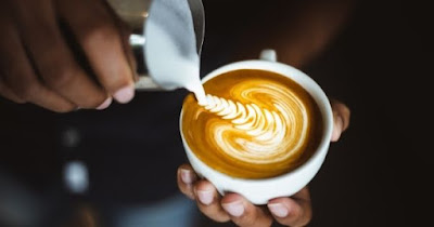 4 Ways To Make Your Coffee Shop Stand Out From the Rest