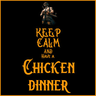 best whatsapp dp images free download for pubg