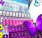 Touchpal Premium Mod Apk Download+ Cute Emojis+ No Ads+ Unlimited Free Emojis