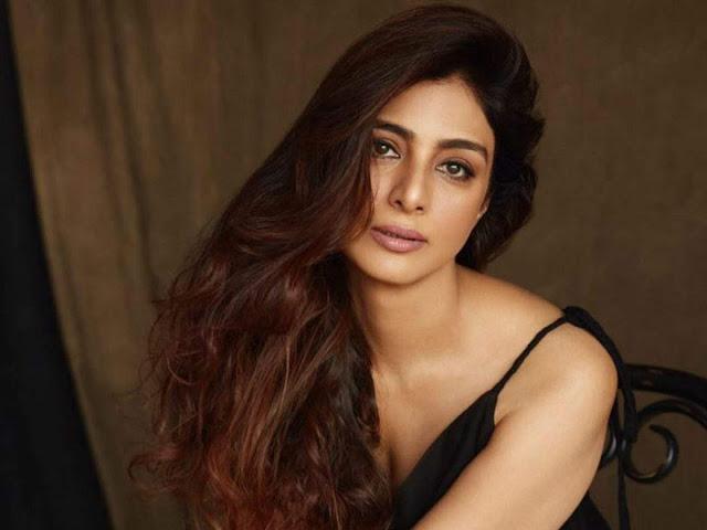 artis bollywood muslim cantik