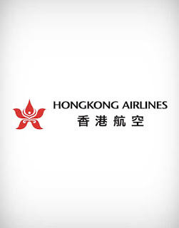 hong kong airlines vector logo, hong kong airlines logo vector, hong kong airlines logo, hong kong airlines, hong kong airlines logo ai, hong kong airlines logo eps, hong kong airlines logo png, hong kong airlines logo svg