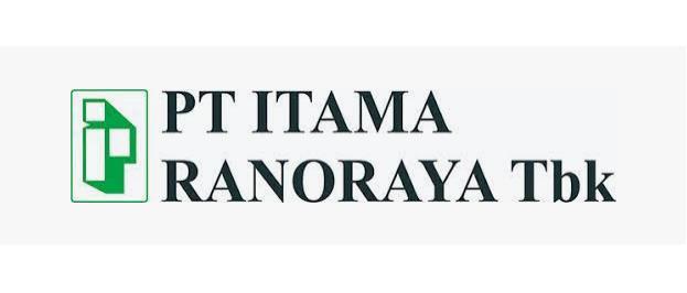 IRRA PT Itama Ranoraya Tbk Raih Kontrak 50 Juta Jarum Suntik ADS
