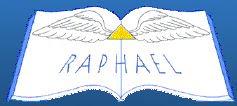 Fondazione Raphael: E' una fondazione a carattere scientifico