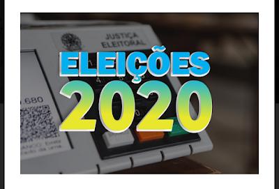 No sertão; Canapi, Batalha e Mata Grande vão receber tropas federais durante eleções 2020
