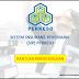Permohonan Subsidi Upah RM600 Sebulan ~ Borang dibuka bermula 1 Oktober Sehingga 31Disember 2020