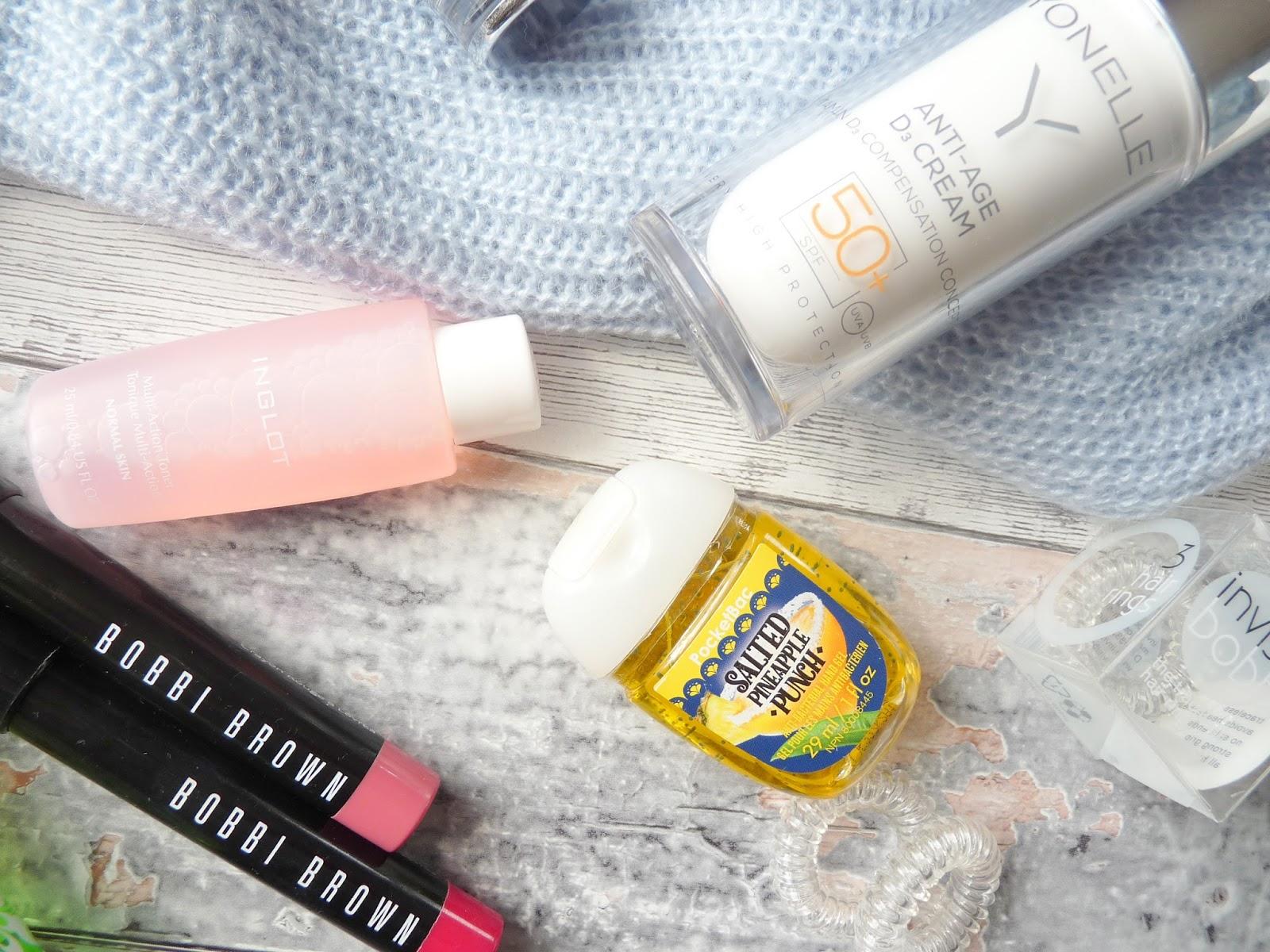 Bobbi Brown makijaż ust kredki szminki matowe