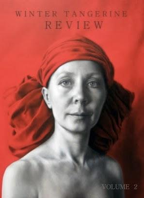 Leah Angstman: Poetry