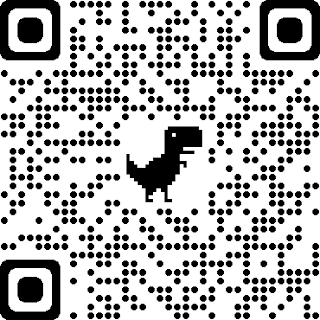qrcode_acheter-fichier-email.fr