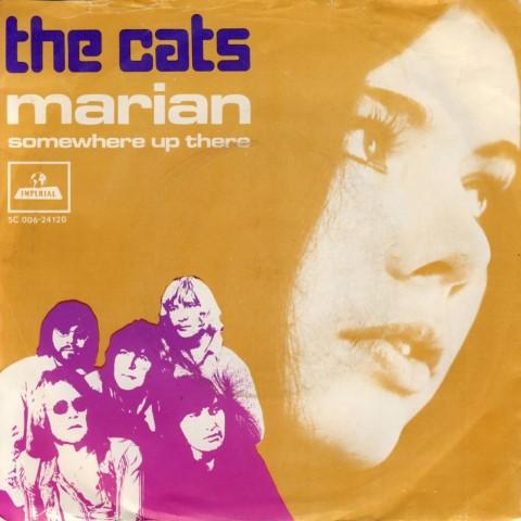 Top 40 1969