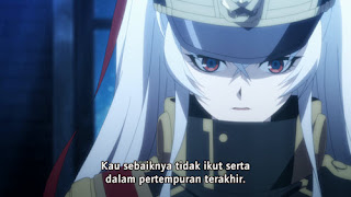 DOWNLOAD Re:Creators Episode 15 Subtitle Indonesia