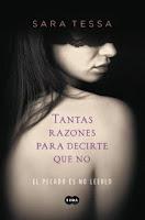 http://theromanticshelf.blogspot.com/2015/07/tantas-razones-para-decirte-que-no-sara.html