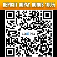 Bonus Gopay