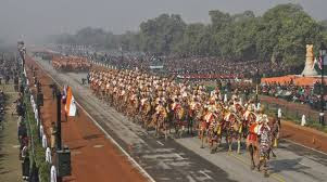 67th-Republic-Day-Parade-Tickets-Online-in-2016-Price-List-&-Places-to-Buying-Tickets-Outlet-in-Delhi