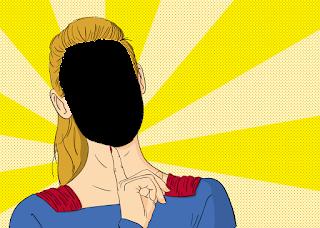 Para hacer invitaciones, tarjetas, marcos de fotos o etiquetas, para imprimir gratis de Mamá Super Heroína.