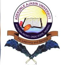 AAUA JUPEB Past Questions and Answers