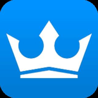 kingroot-5.2.2-apk-free-download