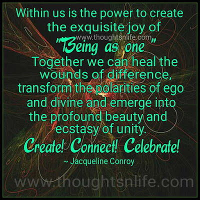 soulful divine quotes