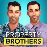 Property Brothers Home Design 2.0.4g Apk + Mod (Money) Android