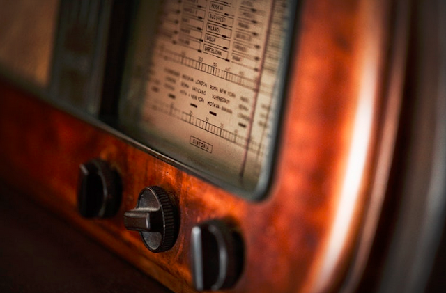 3 Reasons it is Important to Tune Into a Weather Radio Station