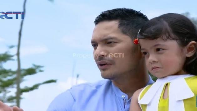Sinopsis Ikatan Cinta Jumat 9 Juli 2021: Nino Berinisiatif Untuk Melakukan Tes DNA Terhadap Reyna, Ibunya pun Ikut Mendukung Setelah Merasa Bersalah Atas Perlakuan ke Andin di Masa Lalu