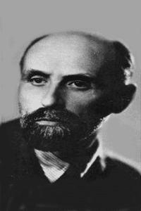 Juan Ramón Jiménez y las obras más destacadas de las que es autor