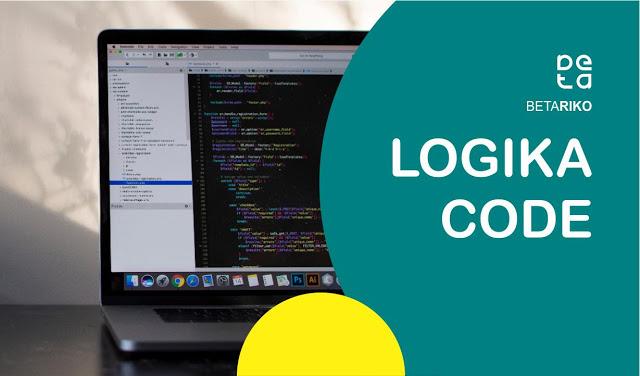 Cara Menggunakan Compiler OnlineGDB C++, Phyton, Java