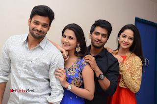 Chennai Chaitrama Movie le Launch Event Stills  0089.JPG