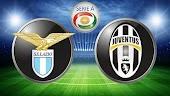 مشاهدة مباراة يوفنتوس ولاتسيو بث مباسر اليوم الأثنين 20 يوليو 2020 الدوري الإيطالي