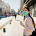 La pandemia aumentó los trastornos depresivos y la ansiedad en todo el mundo