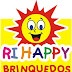 Ri Happy Maringá
