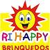 Ri Happy Maringá