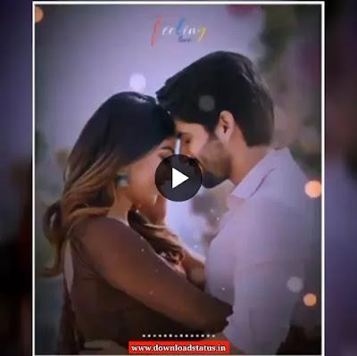 Love Video Whatsapp Status Free Download - Love Romantic, #video #love_status #love_video #whatsapp_status_love #download_love_video